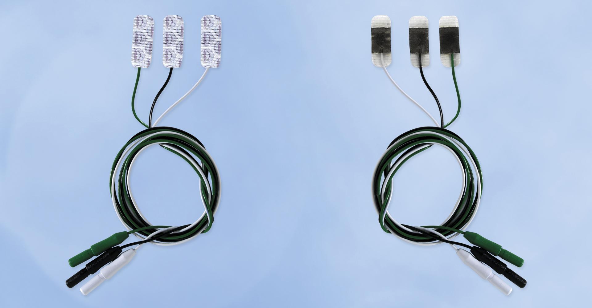 Micro NeoLead®