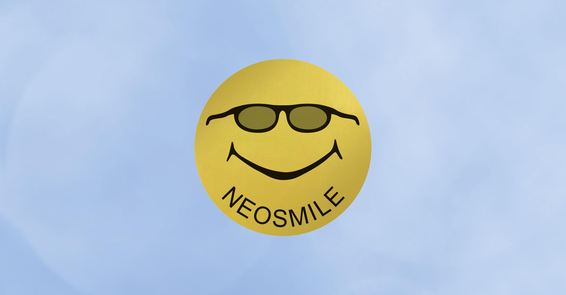 NeoSmile™