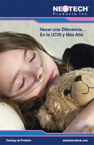 M611_RevA_Spanish_Catalog_cover