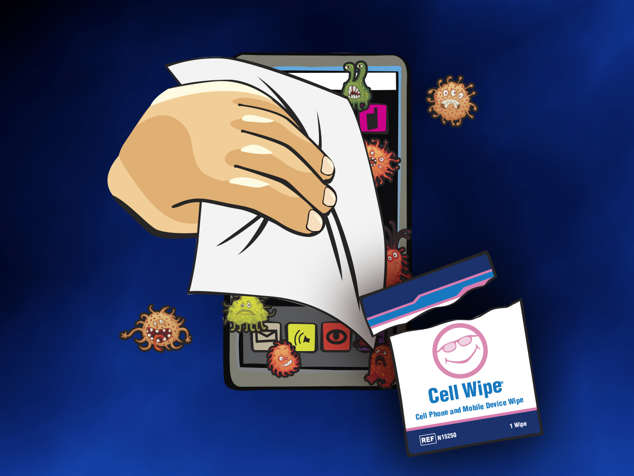 1-Cell_Wipe_1280x960