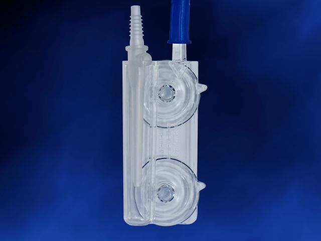 1-Suction_Caddy_capped_1280x960