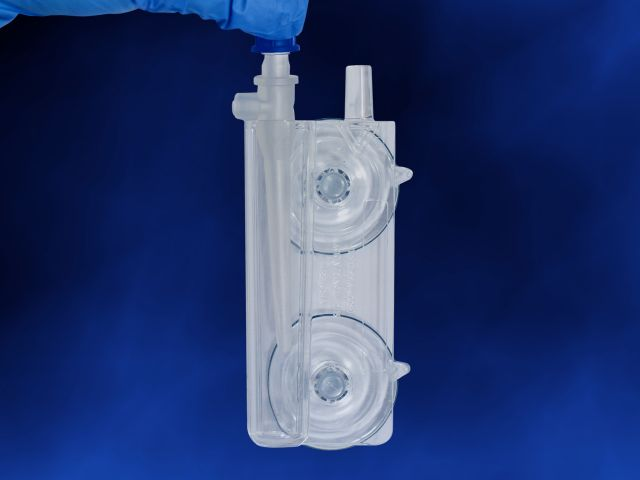 2-Suction_Caddy_in-use_1280x960