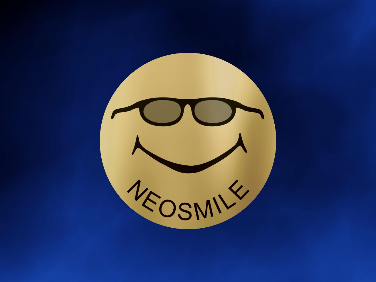 N731_NeoSmile_1280x960