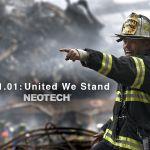 NYFD 9/11